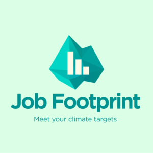 Job Footprint