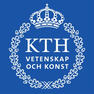 KTH Innovation